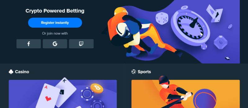 Gratis Tanpa Deposit Tidak Ada Bonus Taruhan Gratis Tanpa Kode Bonus Setoran Bitcoin Untuk Kasino Bitcoin Profile Pain Academy Forum