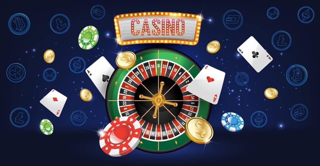 Game slot bitcoin online gratis dengan putaran bonus