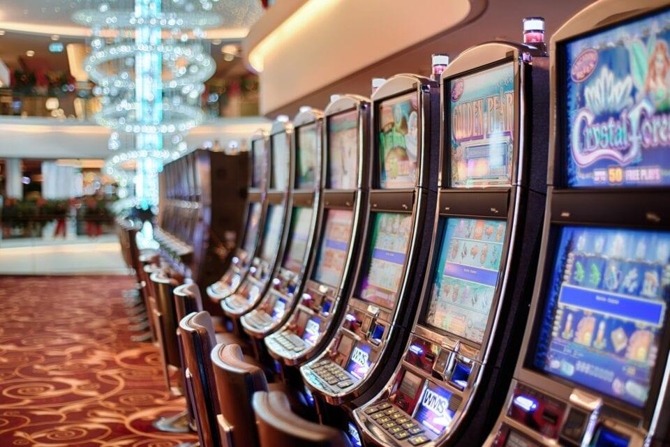 Selamat datang slot bitcoin kasino bitcoin
